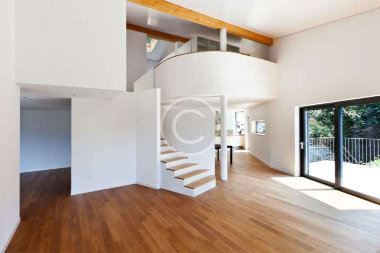 House Design Advice from an Architect